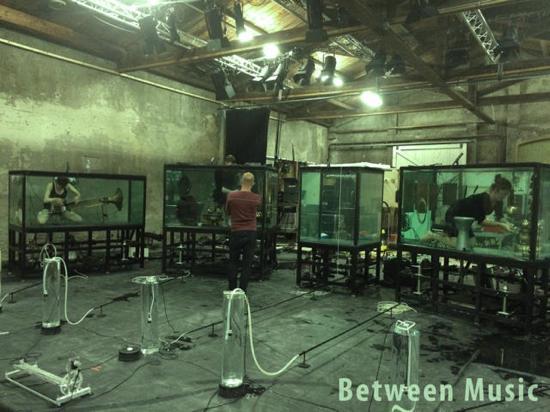 h-Gizmodo_201606_aquasonic_underwater_concert_2.jpg