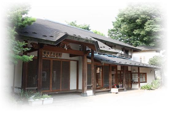 h-honnouji_syoukai.jpg