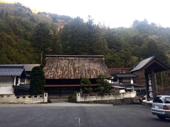 h-kabutoya-1.jpg