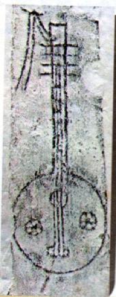 h-sennsyuu-1.jpg