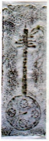 h-sennsyuu-2.jpg