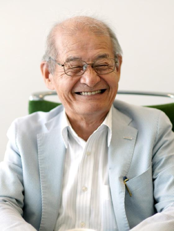 h-yosino-1.jpg