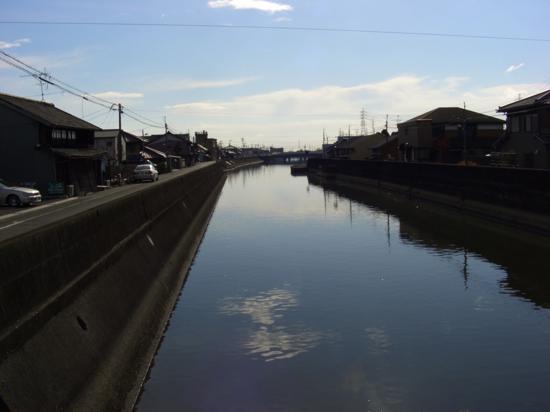 furusato-kani-1.jpg