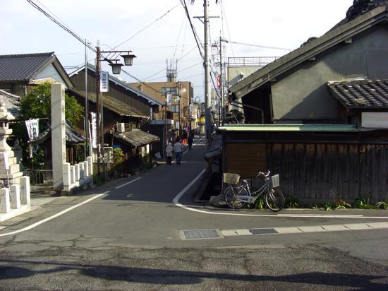 furusato-kani-10.jpg