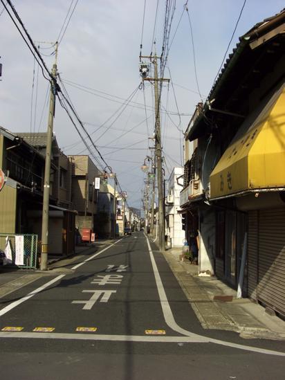 furusato-kani-11.jpg