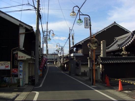 furusato-kani-12.jpg