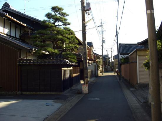 furusato-kani-13.jpg