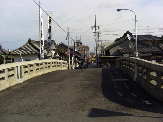 furusato-kani-2.jpg