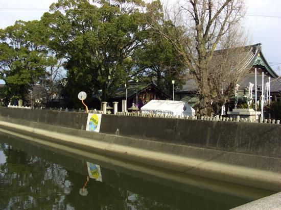 furusato-kani-3.jpg