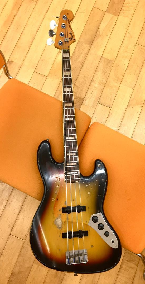 h-jazz-b-1.jpg