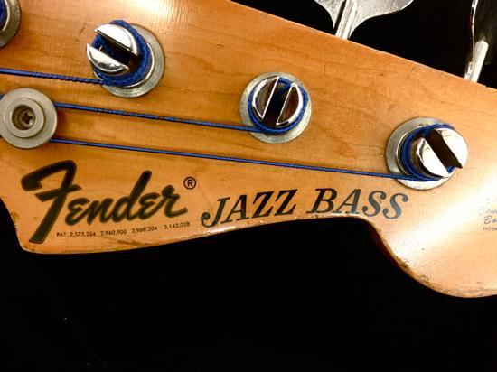 h-jazz-b-3.jpg