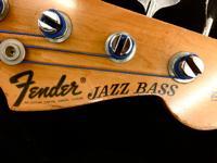 s-jazz-b-3.jpg