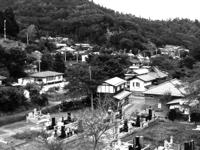 s-tyo-sirokuro-1.png
