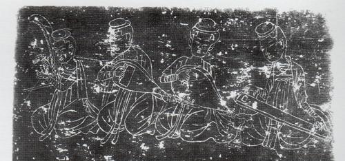 tou-2.jpg