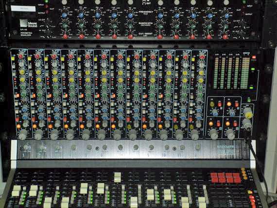 w-mix.jpg