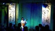 2016年6月 名古屋「ジャルダン」コンサート