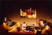 1987asahi-02s.jpg