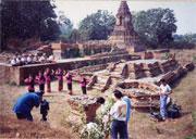 199401tai-03s.jpg