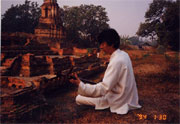 199401tai-05s.jpg