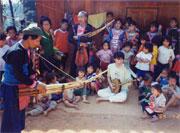 199401tai-07s.jpg