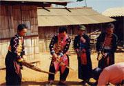 199401tai-08s.jpg