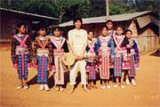 199401tai-09s.jpg