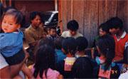 199401tai-11s.jpg