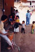 199401tai-13s.jpg