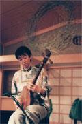 1995silk-03s.jpg