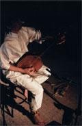 1995silk-05s.jpg