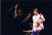 1996mandara-01s.jpg