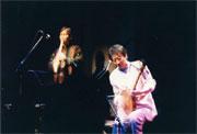 1996mandara-02s.jpg