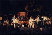 199708okuribi-07s.jpg