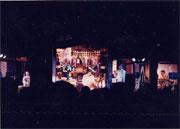 199708okuribi-09s.jpg