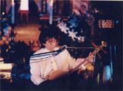 199708okuribi-10s.jpg