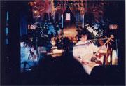 199708okuribi-12s.jpg
