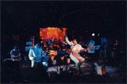 199708okuribi-17s.jpg