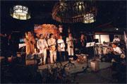 199708okuribi-18s.jpg