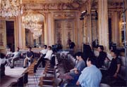 paris-02s.jpg