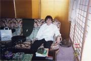 1999yoshino_honzenji02_s.jpg
