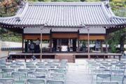 1999yoshino_honzenji04_s.jpg
