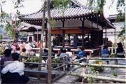 1999yoshino_honzenji05_s.jpg