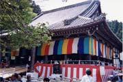 1999yoshino_honzenji06_s.jpg