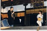 1999yoshino_honzenji10_s.jpg