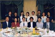 200005beijing04_s.jpg