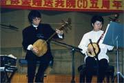 200005beijing_honban01_s.jpg