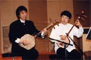 200005beijing_honban04_s.jpg
