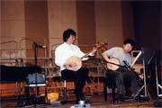 200005beijing_rehearsal05_s.jpg