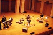 2001casalshall02_s.jpg