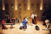 jan_concert-01s.jpg
